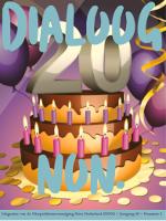 Dialoog 2 - Jaartal 2018